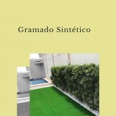 Alysson Santos - Jardinagem e Relvados - Coimbra