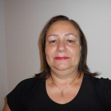ANA MARIA TULLIO - Formação em Gestão e Marketing - Braga