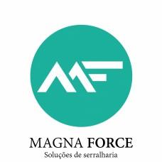 Magna Force, Lda - Construção de Teto Falso - Odivelas