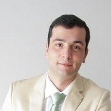 Luis Pereira -  anos
