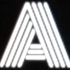 Armando Almeida - Iluminação - Coimbra