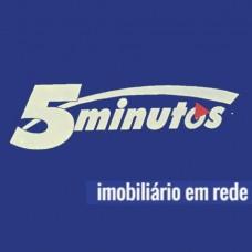 5minutos imobiliário e obras - Empreiteiros / Pedreiros - Setúbal