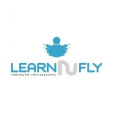 Learn2Fly- Cursos/workshops/Explicações/consultoria -  anos