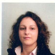Ana Gonçalves Coelho - Serviços Jurídicos - Lisboa