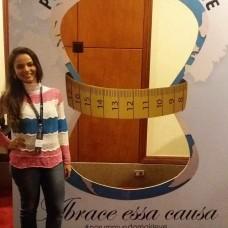 Laura Maciel - Nutrição - Paranhos