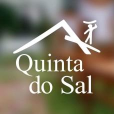 Susana Nunes - Organização de Eventos - Setúbal