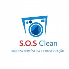 SOS CLEAN - Limpeza de Apartamento - Marvila