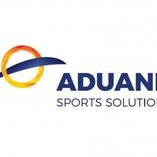 Aduane Sports Solutions - Aluguer de Estruturas para Eventos - Castelo Branco