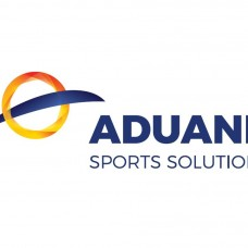 Aduane Sports Solutions - Aluguer de Viaturas - Castelo Branco