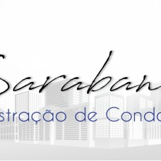Sarabando - Administração de condomínios - Gestão de Condomínios - Aveiro