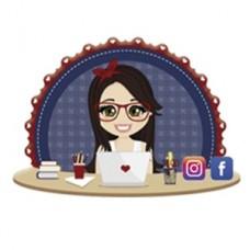 Carolina Cabrinha - Consultoria de Marketing e Digital - Set??bal