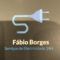 Fábio Borges - Biscates - Bragança