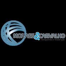 Moraes&Carvalho - Mudança de Piano - Pinhal Novo