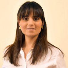 Maria José Esteves - Consultoria de Marketing e Digital - Vila Real