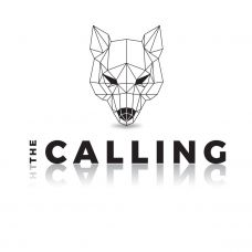 The calling -  anos