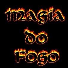 Magia do Fogo -  anos