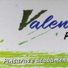 Neilton Valentim de Paula - Calhas - Aveiro