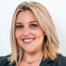Cláudia Bom - Psicoterapia - Faro
