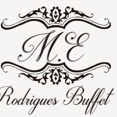 M.E.Rodrigues Buffet - Catering ao Domicílio - Leiria