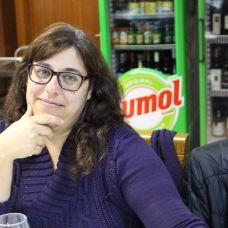 Lurdes Rodrigues - Apoio ao Domícilio e Lares de idosos - Guarda