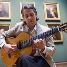 João Loureiro - Aulas de Música - Santarém