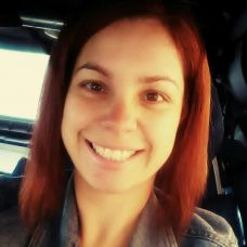 Natália Fernandez - Consultoria de Estatística - Aveiro