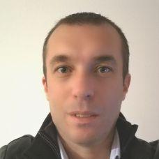 Eng.º Vitor Pereira - Autocad e Modelação - Faro