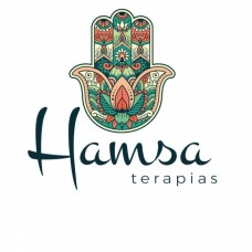 Hamsa Terapias - Astrólogos / Tarot - Porto
