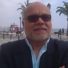 António Levy Páxis - Entregas e Estafetas - Lisboa