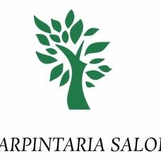 Carpintaria Saloia - Carpintaria Geral - Rio de Mouro