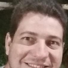 Renato Bonazza Ventura - Segurança e Alarmes - Aveiro