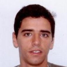Professor Rui Soares - Personal Training e Fitness - Gondomar