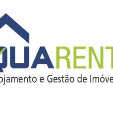 QuaRent - Admnistração de condominios e gestão de imoveis - House Sitting e Gestão de Propriedades - Coimbra