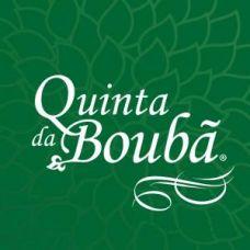 Quinta da Boubã, Lda. - Quintas e Espaços para Eventos - Leiria