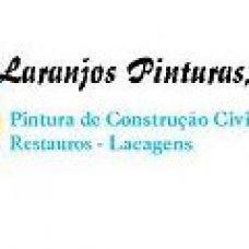 manuel laranjo - Paisagismo - Viana do Castelo