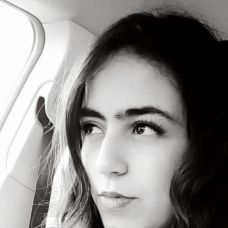 Anabela Araujo -  anos