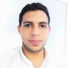 Ryan Cabrera Malleuve - Medicinas Alternativas e Hipnoterapia - Porto