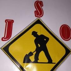 JSO Construção - Limpeza de Telhado - Ramada e Cane