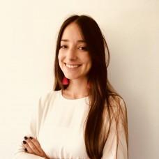 Ana Rodrigues - Consultoria de Marketing e Digital - Setúbal