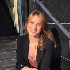 Marta Pinto - Catering ao Domicílio (para Eventos) - Lousado
