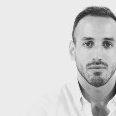 Bruno Antunes Arqº - Autocad e Modelação - Aveiro