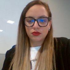 Inês Oliveira -  anos