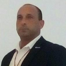 assistente pessoal/segurança/acompanhamento em viagens - Segurança - Lisboa