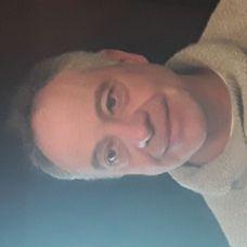 Luis Aguiar. - Limpeza - Loures