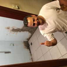 Pedro Bento - Gestão de Condomínios - Viseu