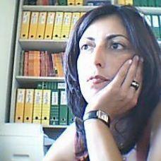 Ana Romano - Entregas e Estafetas - Santarém
