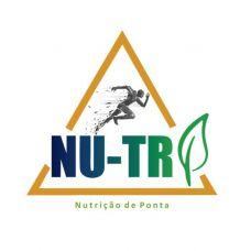 NU-TRI - Nutrição de Ponta - Nutrição - Coimbra