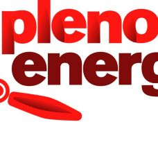 PlenoEnergia - Empreiteiros / Pedreiros - Lisboa