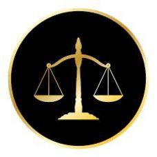 AG Advogadas - Serviços Jurídicos - Leiria