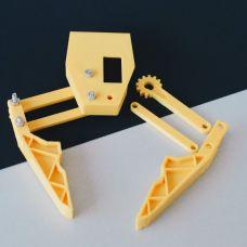 3Dadd - Impressão 3D - Impressão - Braga